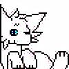 sundancedeer's avatar