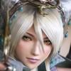 Sundapao's avatar