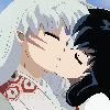 Sundar-Atma's avatar