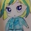 Sundas-naeem's avatar