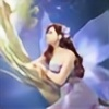 sundaskhaan's avatar