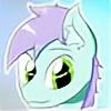 SunDaw's avatar
