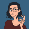 SunDawnWolf's avatar