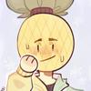 sunday-day's avatar
