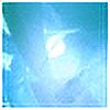 Sunday-Soul's avatar