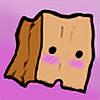 Sunday206's avatar