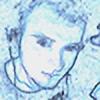 Sundayek87's avatar
