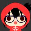 sundaygazette's avatar