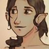 sundaygir1's avatar