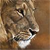 SundayLion's avatar
