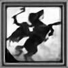 SUNDAYSECLIPSE's avatar