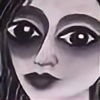 Sundaysloth's avatar