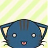 sundayswirls's avatar