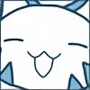 sundayu's avatar