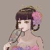 SundeiYas's avatar