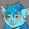 Sundelion's avatar