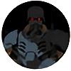 Sunder-59's avatar