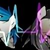 sunder98's avatar