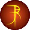 Sunderbraze's avatar