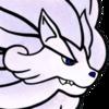 sunderedpiece's avatar