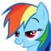 SunderGod's avatar