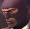 Sunderstar's avatar