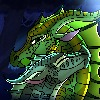 Sundew9999's avatar