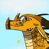 Sundewismysoul's avatar