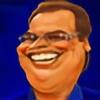 Sundini's avatar
