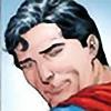 sundogsbarking's avatar