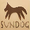 SundogTRF's avatar