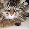 SundownStar's avatar