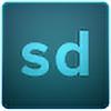 sunDox's avatar