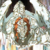 SunDragon212's avatar