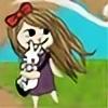 SundriesCuriosity's avatar