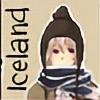 sundrop13's avatar