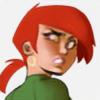 SundryAddams's avatar