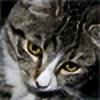 Sundseth's avatar