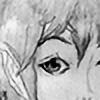 SunDust333's avatar