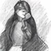 Sundye's avatar