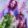 Sunechan's avatar