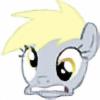 SuneGem's avatar