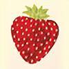 Sunehra's avatar