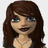 sunemoonsong's avatar