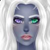 Suneoria's avatar