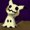 SuneruYT's avatar