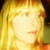 sunf10wer's avatar