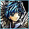 SunfallE's avatar