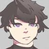 sunfauna's avatar