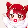 SUNFAV's avatar